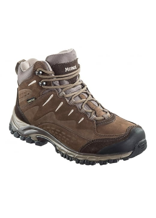 Meindl Barcelona Lady Mid GTX Boots