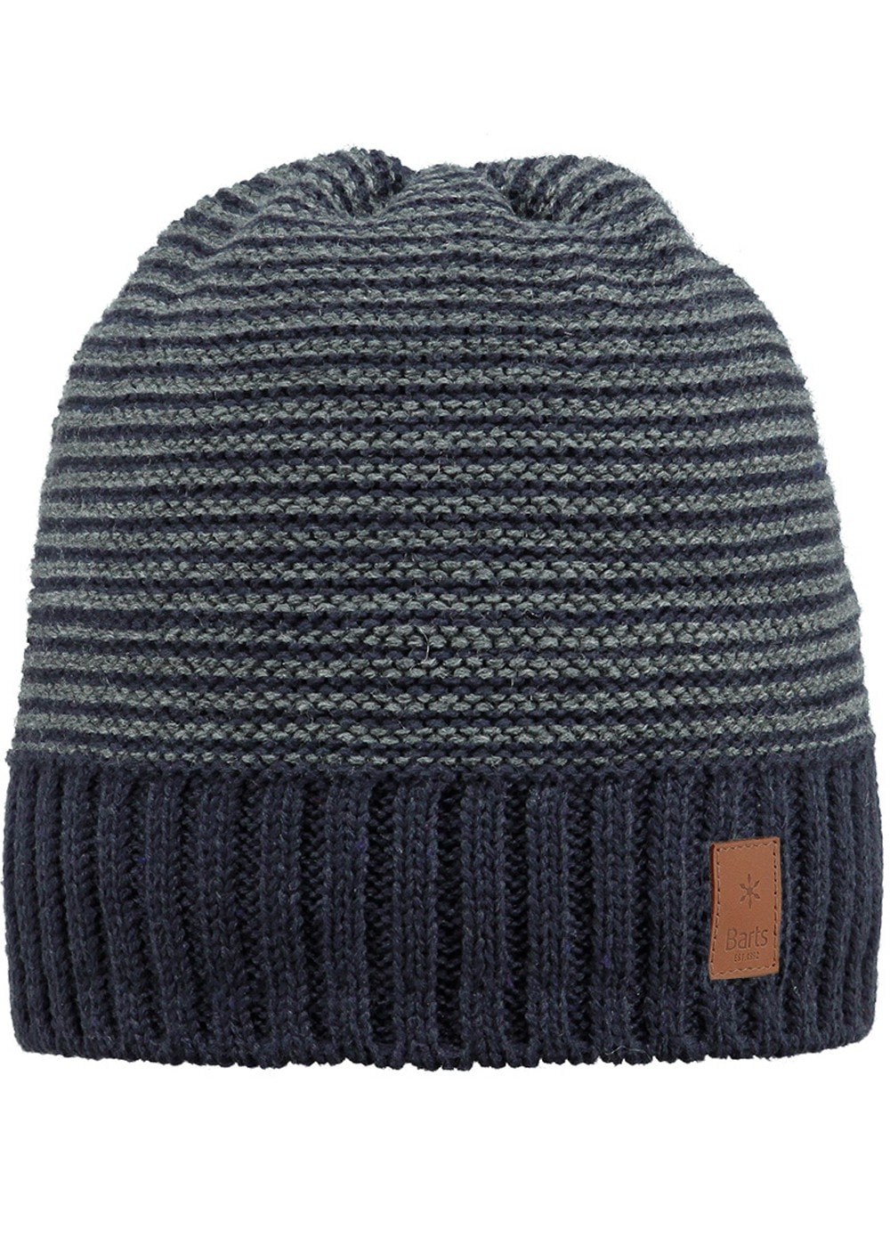 Barts David Beanie - Mens from A Hume UK f3acfb08a3e6