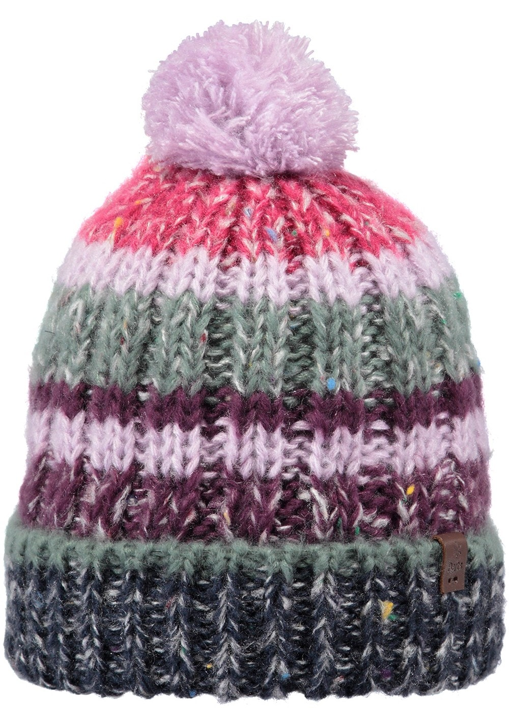 Barts Mos Beanie - Ladies from A Hume UK f19496ed171f
