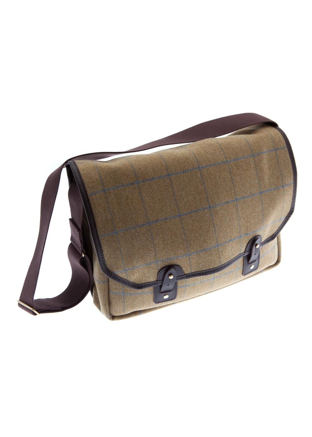 Bladen City Fell Bag Large Image
