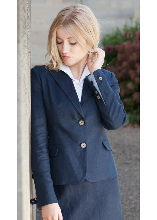 Dubarry Blairscove Jacket