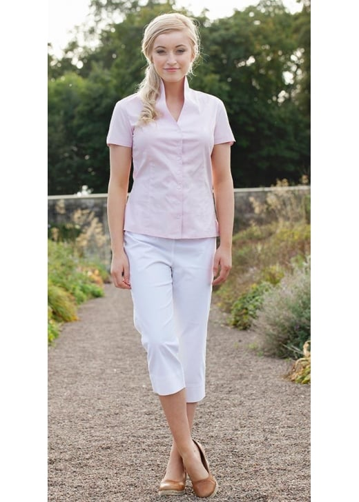 Dubarry Bluebell Trousers