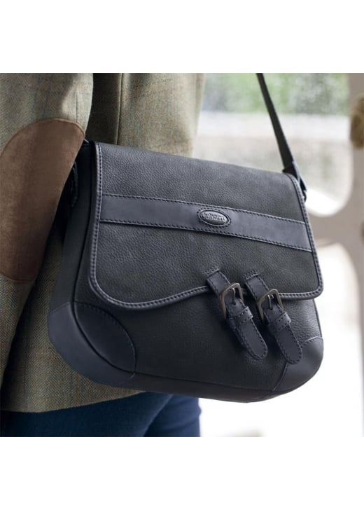 Dubarry Boyne Cross Bag
