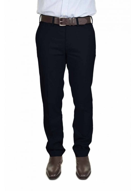RM Williams Brachina Gorge Slim Fit Trouser