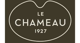 Le Chameau Chasseur Neo Ladies Wellingtons