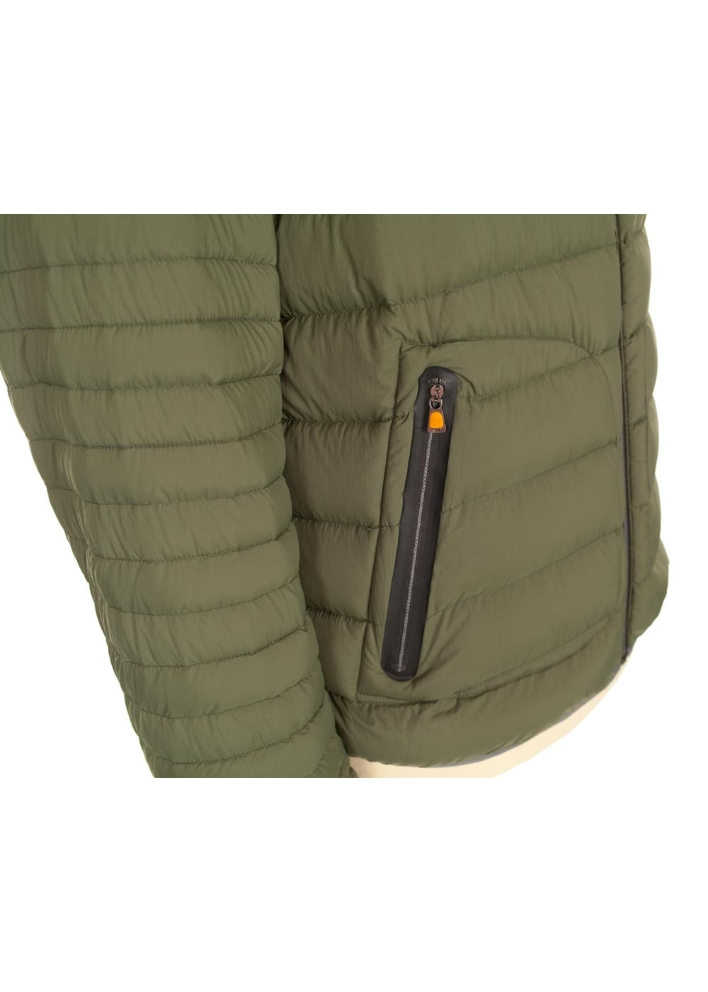 amazing selection popular brand classic shoes Air Lightweight Down Jacket