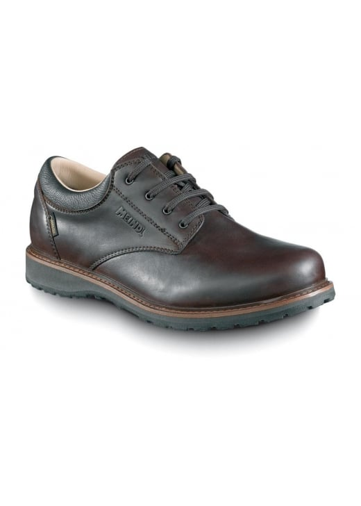Meindl Cambridge GTX Shoes