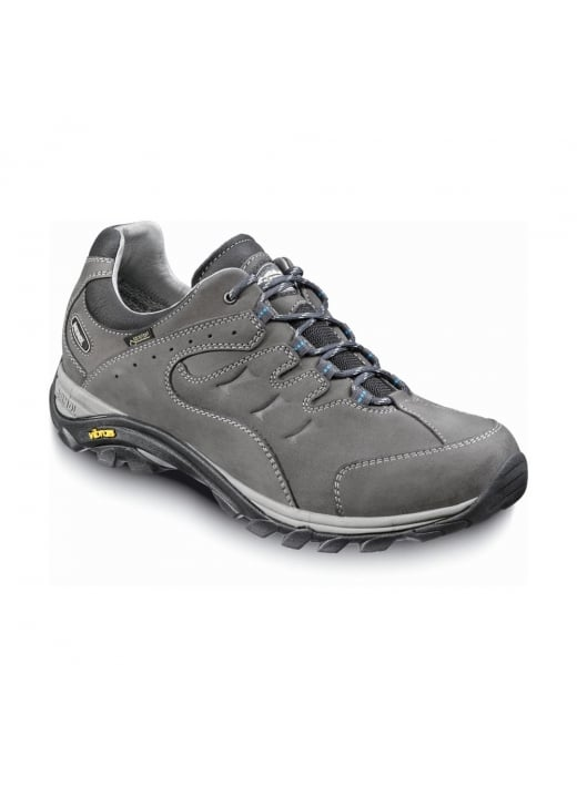 Meindl Caracas GTX Shoes
