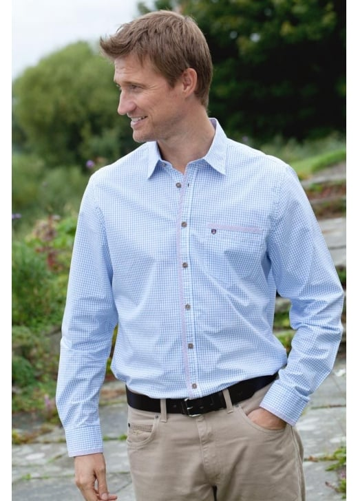 Dubarry Castleknock Shirt