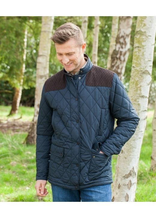 Dubarry Castlemartyr Jacket