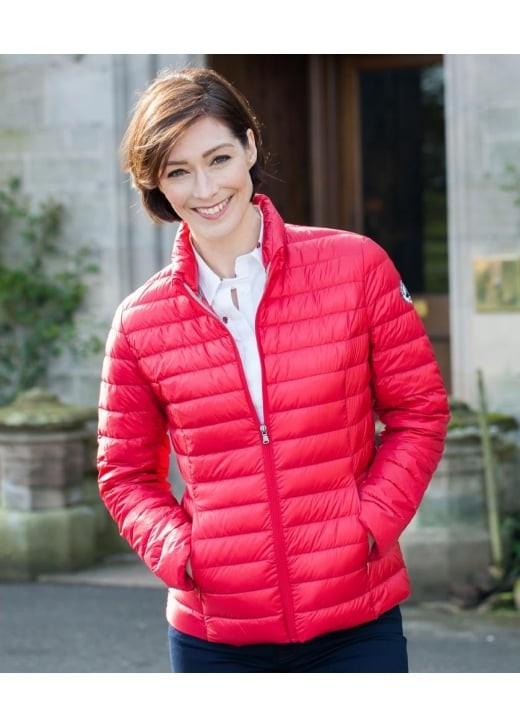 JOTT Cha Down Jacket