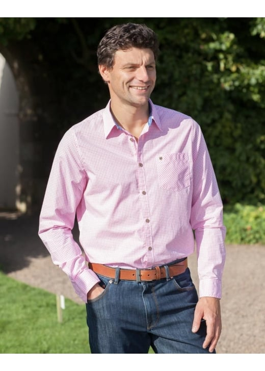 Dubarry Clonbrock Shirt