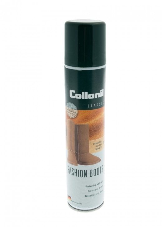 Collonil Fashion Boot Spray