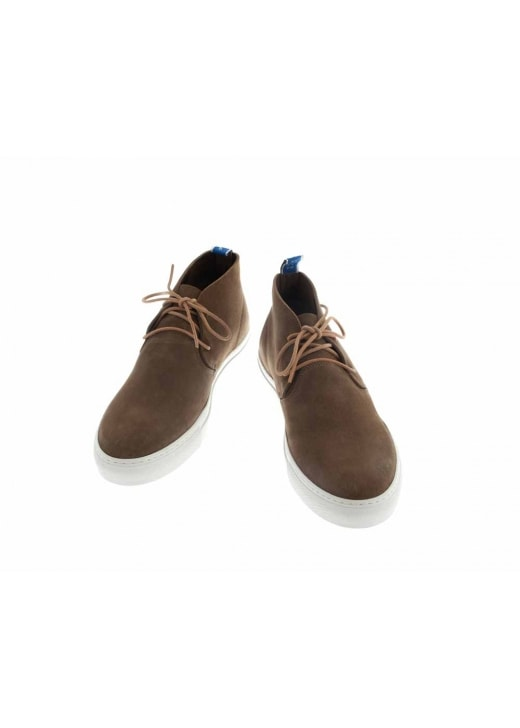 RM Williams Cupsole Chukka