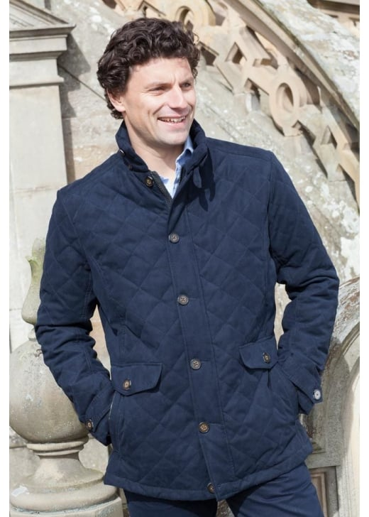 Dubarry Donovan Jacket