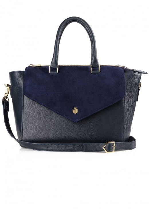 Fairfax and Favor Dorchester Handbag