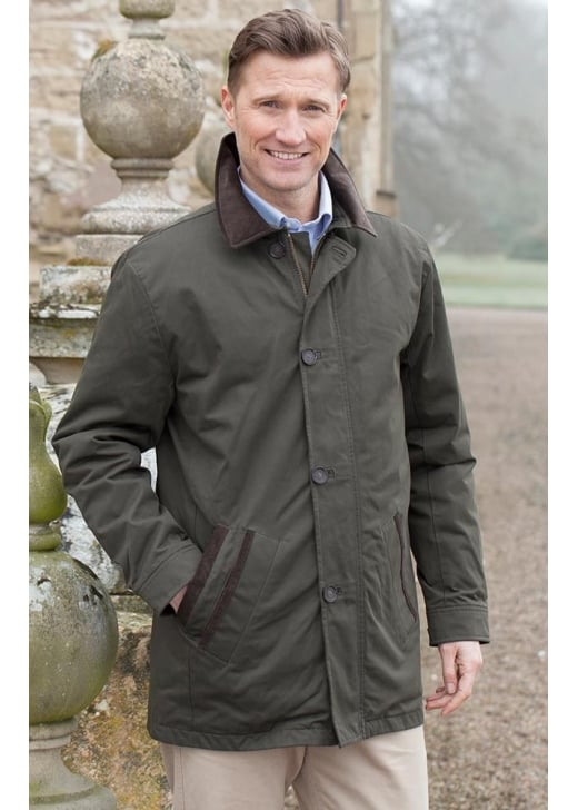 Dubarry Doyle Jacket