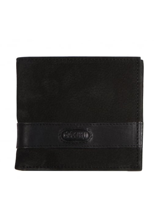 Dubarry Drummin Men's Wallet