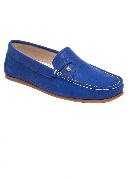 Dubarry Bali Loafer