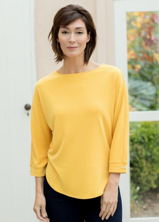 Dubarry Belmont Top