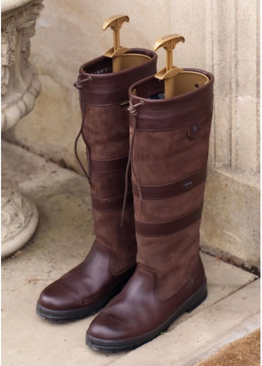 Dubarry Boot Trees - Long