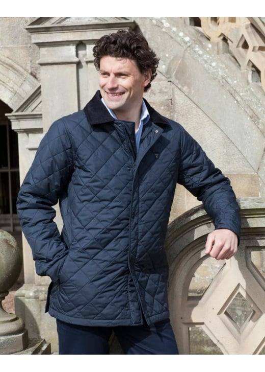 Dubarry Clonard Jacket