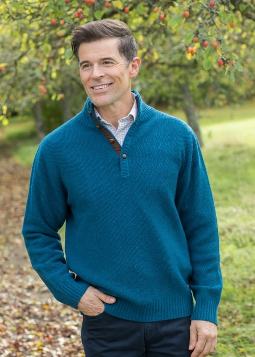 Dubarry Donohoe Sweater
