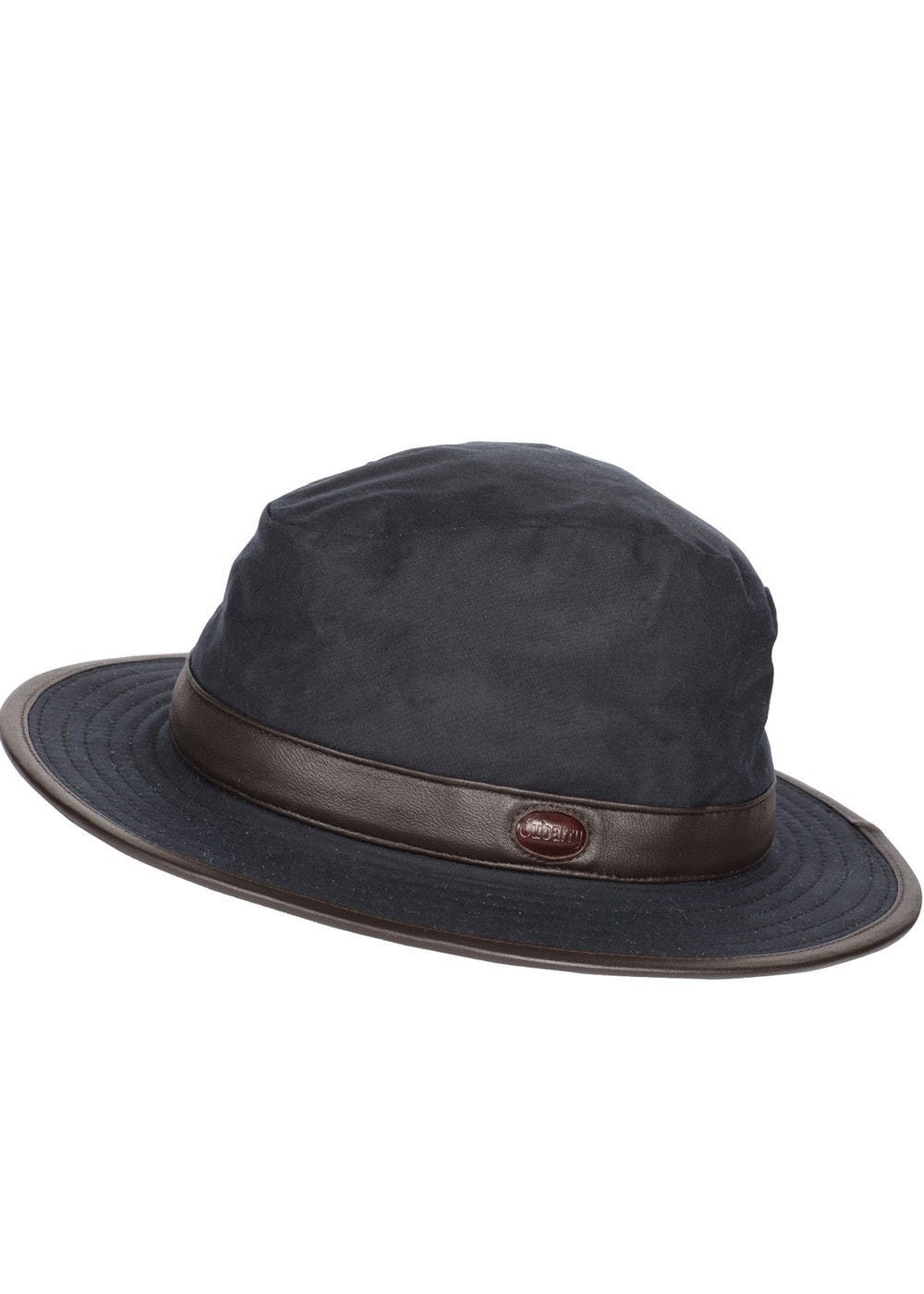 Dubarry Dromod Wax Hat - Ladies from A Hume UK 740f5fea6d3