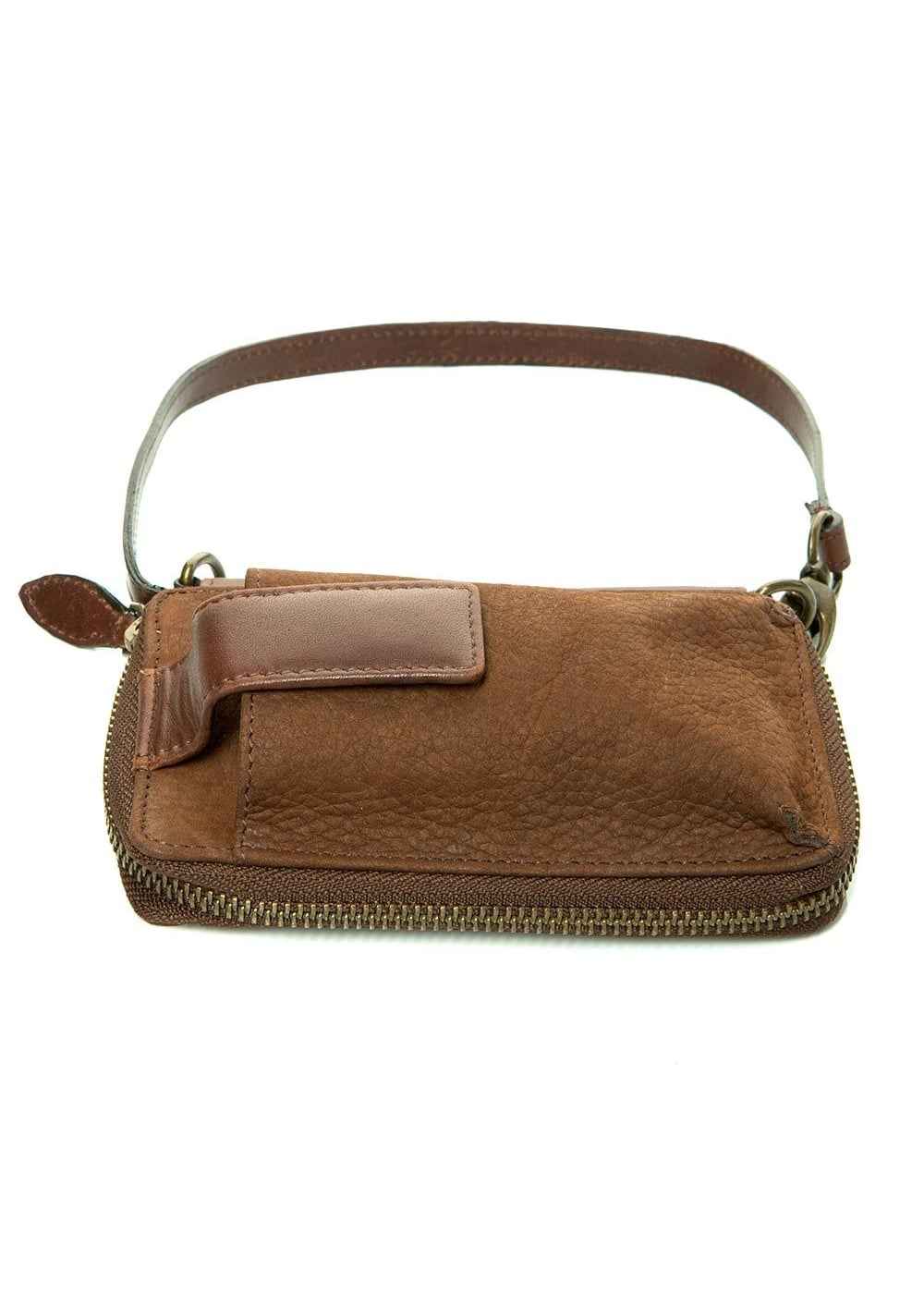 Dubarry Emyvale Wallet and Phone Holder  Large Image