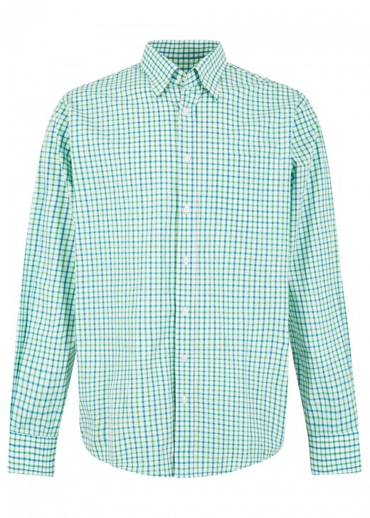 Dubarry Frenchpark Shirt