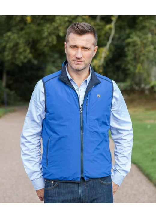 Dubarry Killashee Gilet