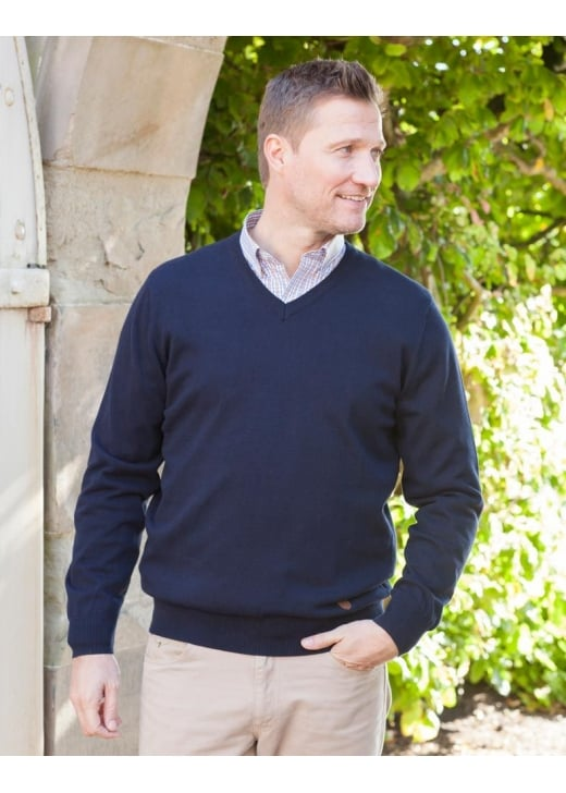 Dubarry Mahon Sweater