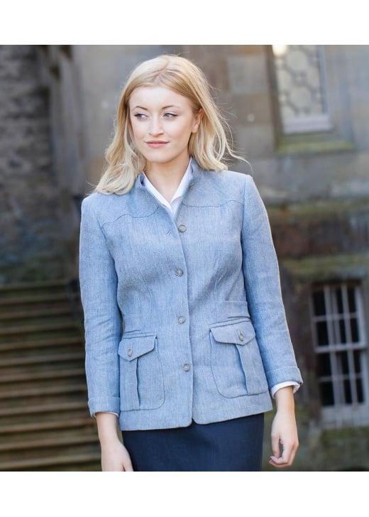 Dubarry Malahide Jacket