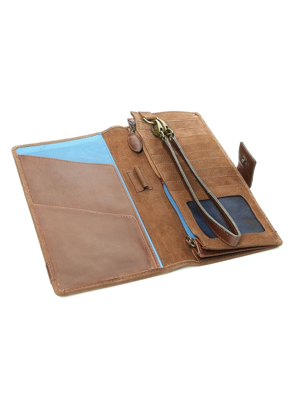 Dubarry Milltown Travel Organiser  Large Image
