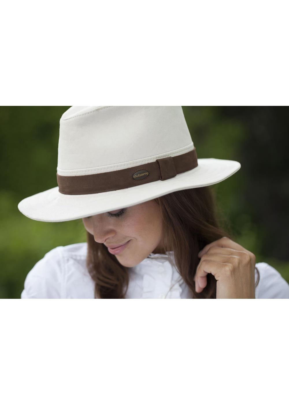 Dubarry Robert Hat  Large Image