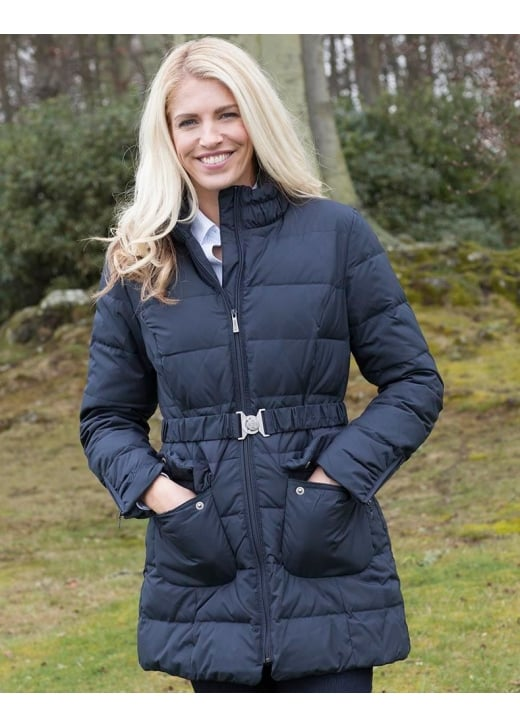 Dubarry Salthill Jacket