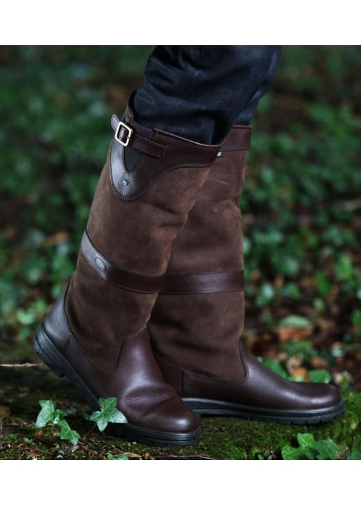 Dubarry Tipperary Boots