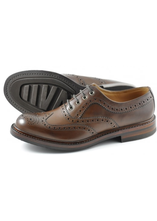 Loake Edward Shoes