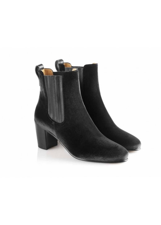 Fairfax and Favor Electra Boots