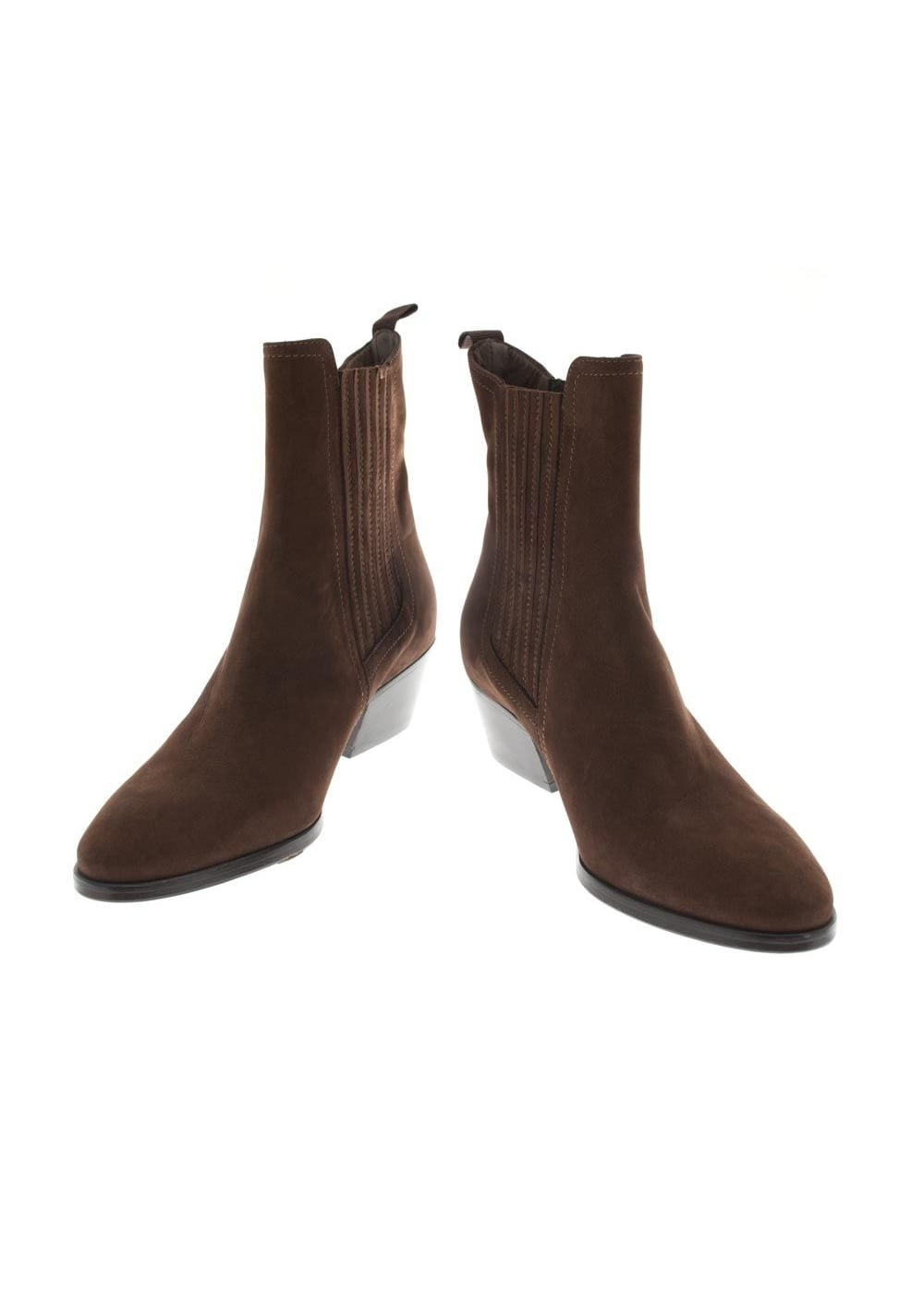Elia B Well Heeled Boots  Large Image