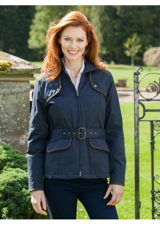 Dubarry Enright Jacket