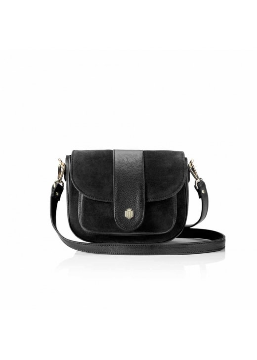 Fairfax and Favor Highcliffe Handbag