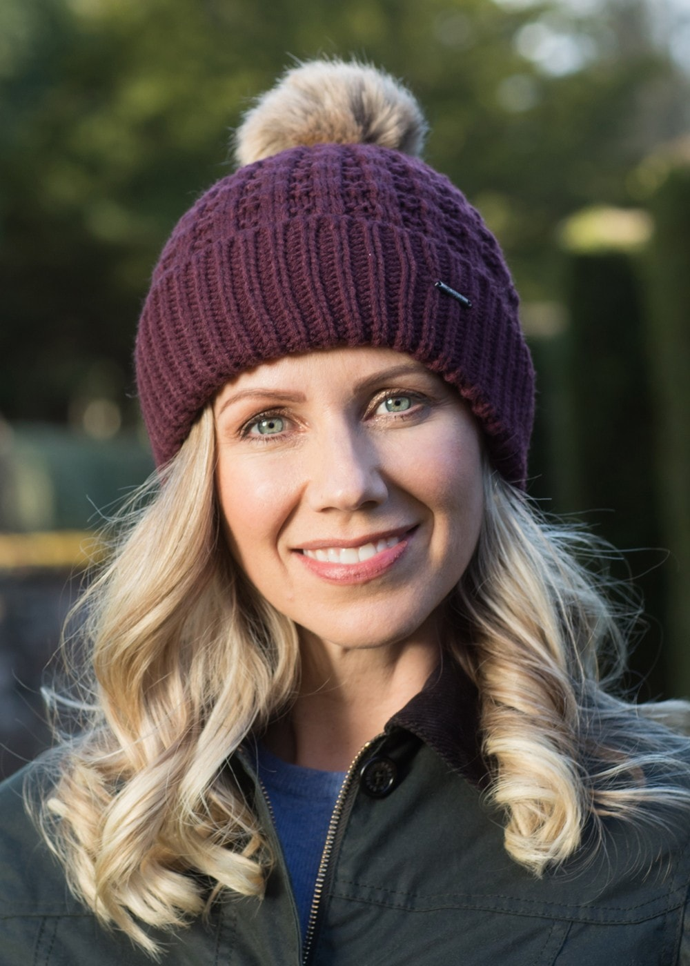 to buy super specials release info on Barts Filippa Beanie - Ladies from A Hume UK