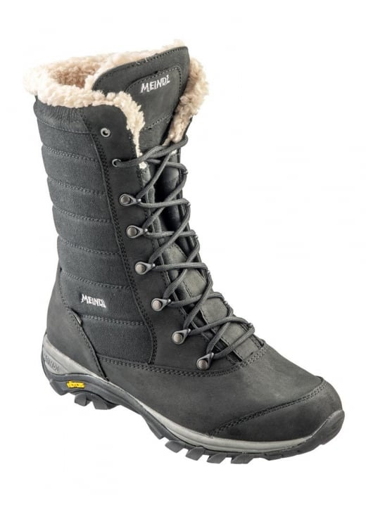 Meindl Fontanella Lady Winter GTX Boot