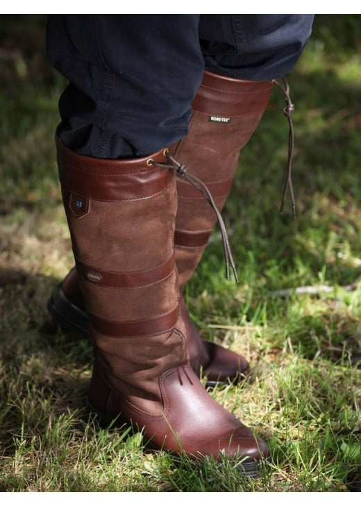 Dubarry Galway Extrafit Boots