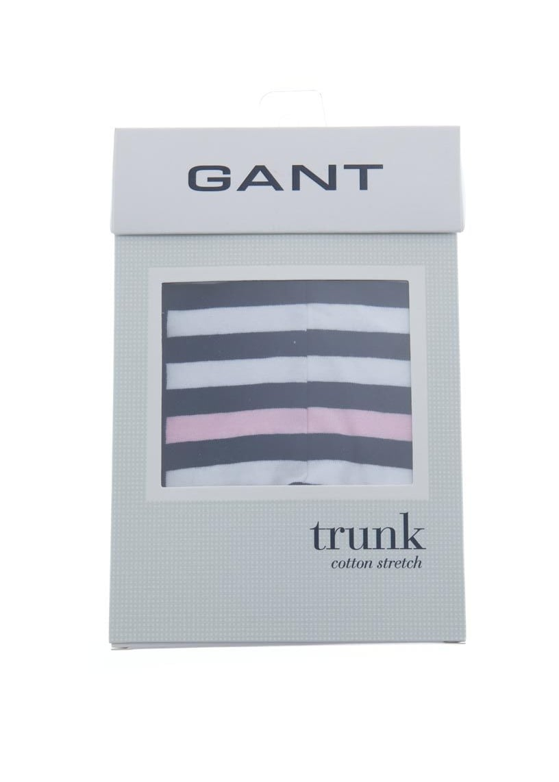 Gant Mens Trunks  Large Image