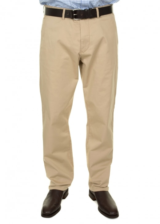 Gant Regular Twill Chino