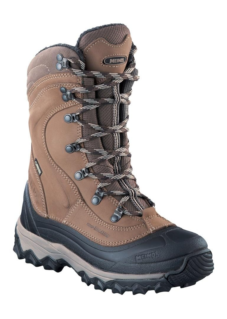 42a8922b576 Meindl Garmisch Lady Pro GTX - Ladies from A Hume UK