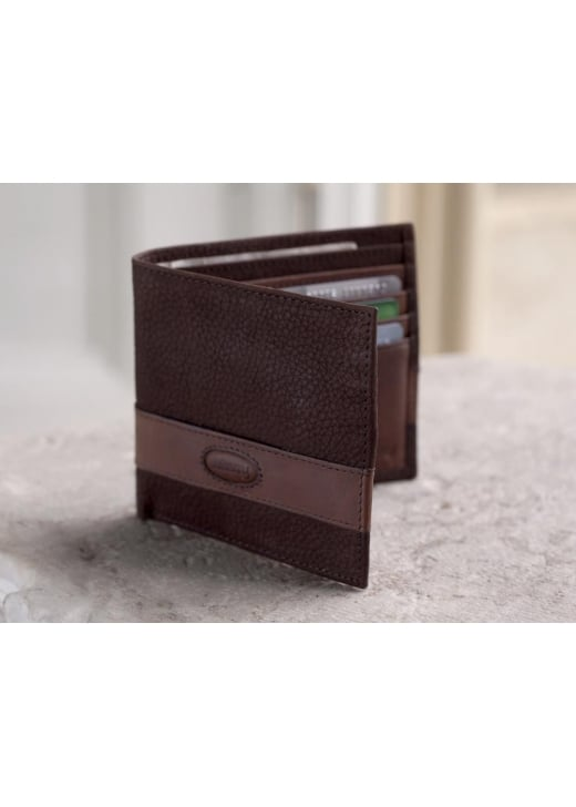 Dubarry Grafton Men's Wallet