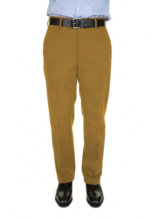 Gurteen Kinross Trousers